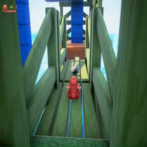 download dyno adventure pc game full version free