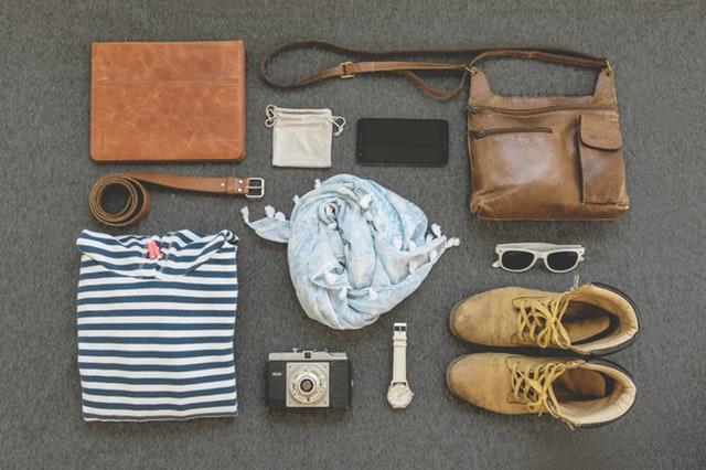Como evitar problemas com sua mala e o que fazer em caso de bagagem extraviada