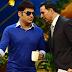 अक्षय कुमार की मदद से कपिल शर्मा अब करेंगे दोबारा ग्रैंड कमबैक !