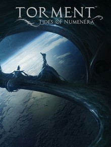 Torment Tides of Numenera PC Full Español [MEGA]