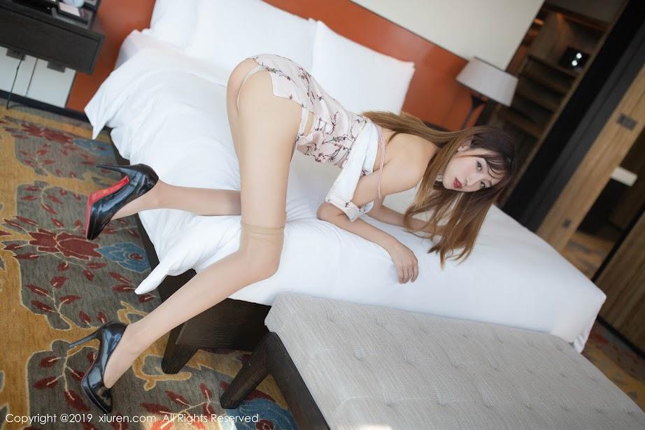XiuRen N01737.rar sexy girls image jav