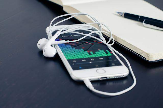 iPhone-Ses-Arttırma