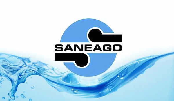 Concurso da Saneago oferece mais de 300 vagas e salários chegam a R$ 9,2 mil