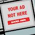 جوجل تبحث إضافة خاصية حجب الإعلانات فى متصفحها كروم