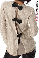 pulover-ieftin-femei-5