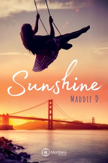 https://sevaderparlalecture.blogspot.ca/2018/02/sunshine-maddie-d.html