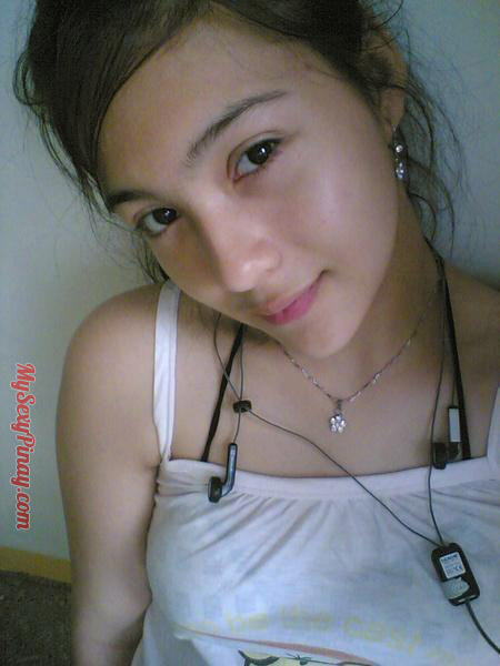 All charm! naked pics of beautiful pinay teens spending