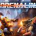 Llega Adrenalina, el juego de mesa basado en los FPS