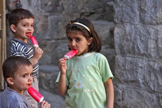 palestine - photo #8