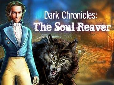 تحميل لعبة Dark Chronicles