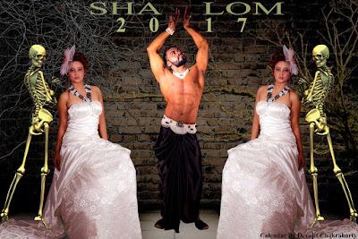 shalom-2017-calendar-shoot