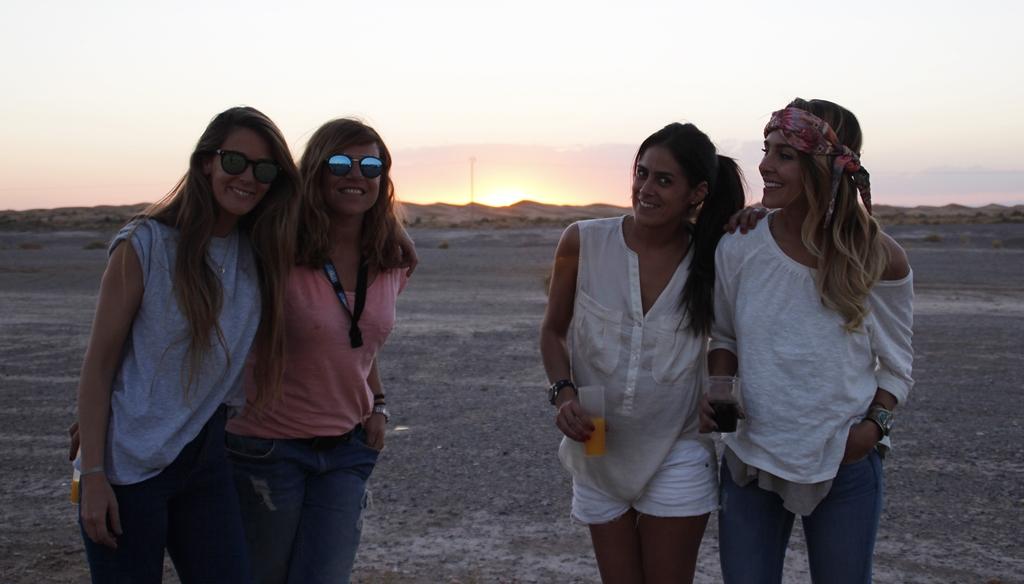 rocio, osorno, marruecos, rally, travel, jeep, morocco, dunas, sol, semana santa, viaje, amigos, fiesta, sevilla, sayyesteam, rallymarruecos,