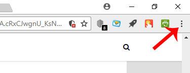Browser Me Default Download Folder Kaise Change Kare
