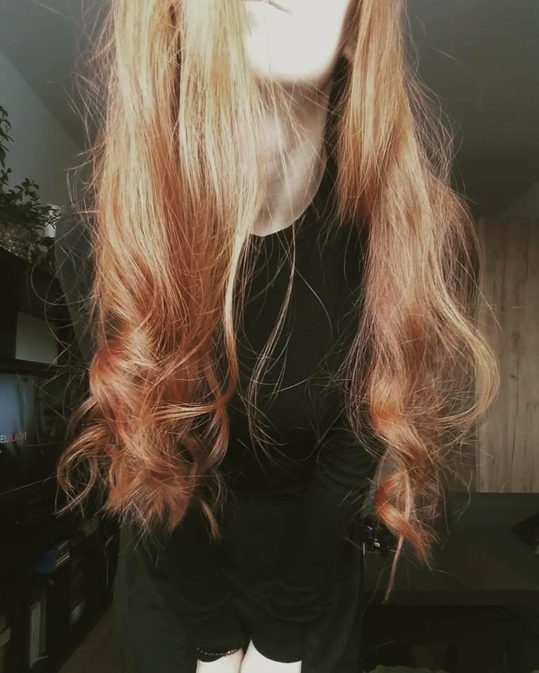 Wszystko na temat zapuszczania włosów