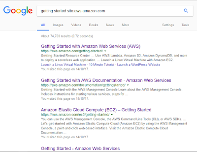 https://www.google.co.in/search?q=getting+started+site%3Aaws.amazon.com