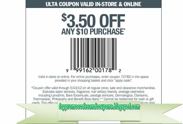 image about Dress Barn Printable Coupons referred to as Free of charge Promo Codes and Discount coupons 2019: Costume Barn Discount coupons