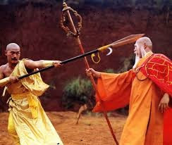 Download Shaolin VS Wutang Highly Compressed