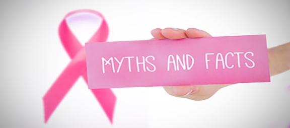 fakta dan mitos vivix shaklee untuk kanser