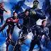 """Rumor: """"Avengers 4"""" se ambientará cinco años después de """"Infinity War"""""""