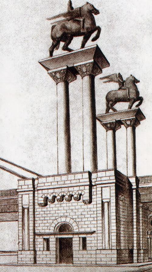 Vidovdan Temple
