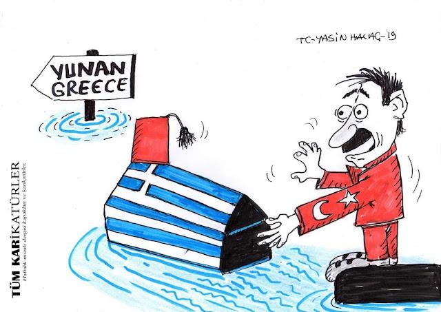 kadir mısıroğlu tabut karikatür