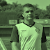 1º a carimbar a vaga! Umberto Louzer classifica Guarani para semifinais da Série A-2 do Paulista