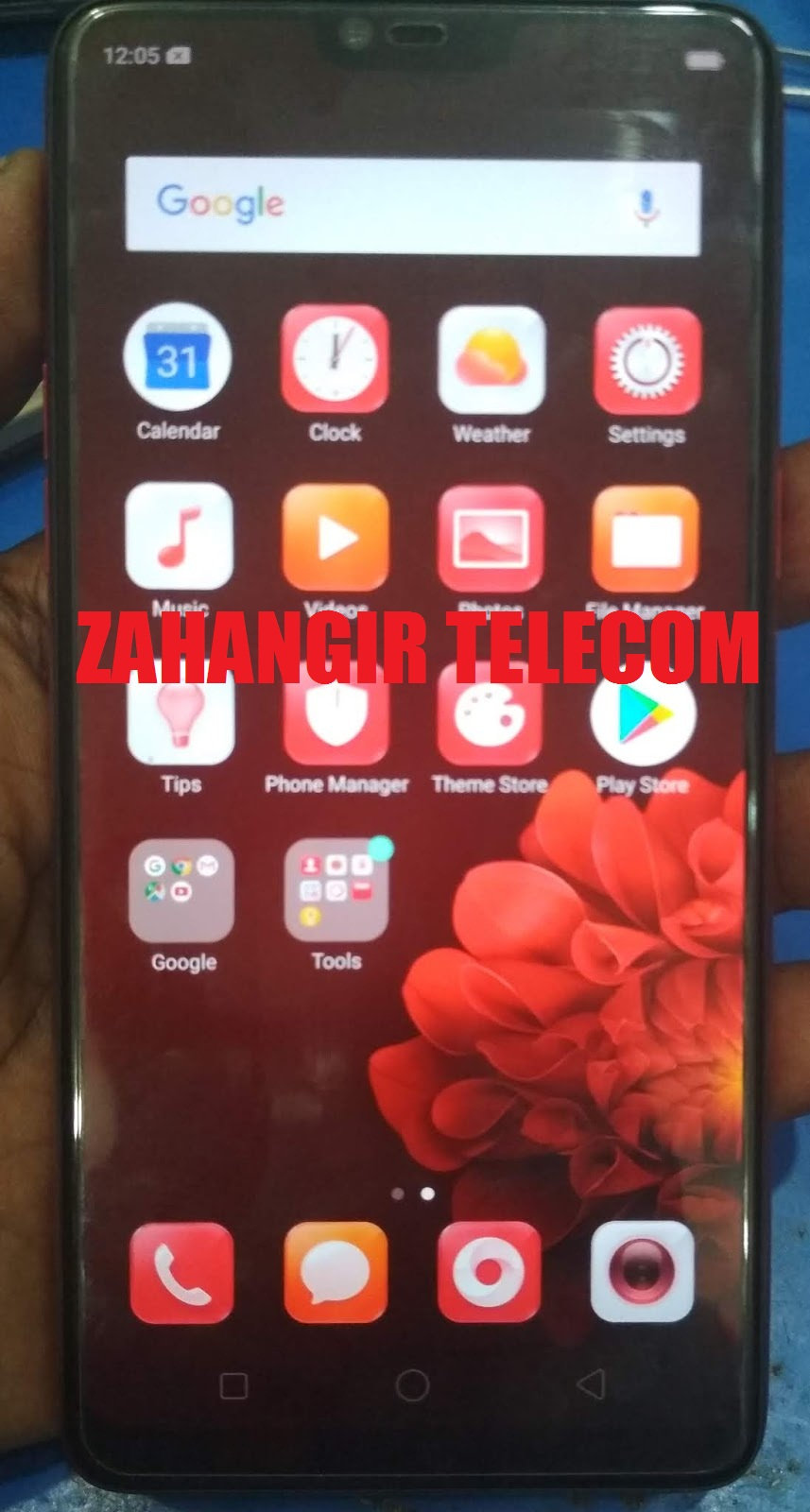 Huawei G610-U20 Android 4 2 1 Official Firmware - lookcasini