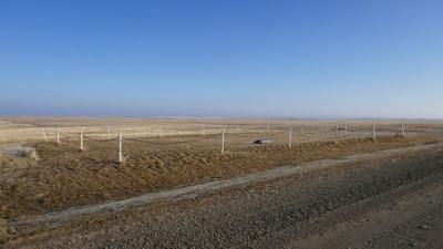 Mendham, Saskatchewan, cemetery, Leader, Burstall