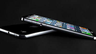 iPhone 6 will be released soon