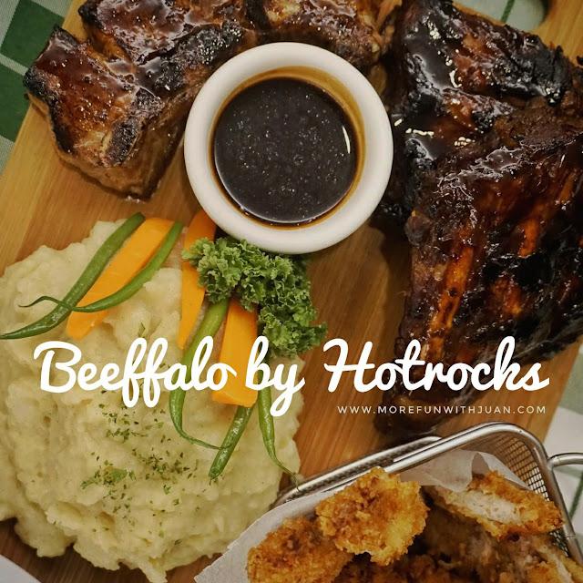 beeffalo by hotrocks san juan  comedor marikina menu  beefalo  lamp quarters marikina  blakes marikina  karnevore marikina  cafe lidia  cafe lidia menu