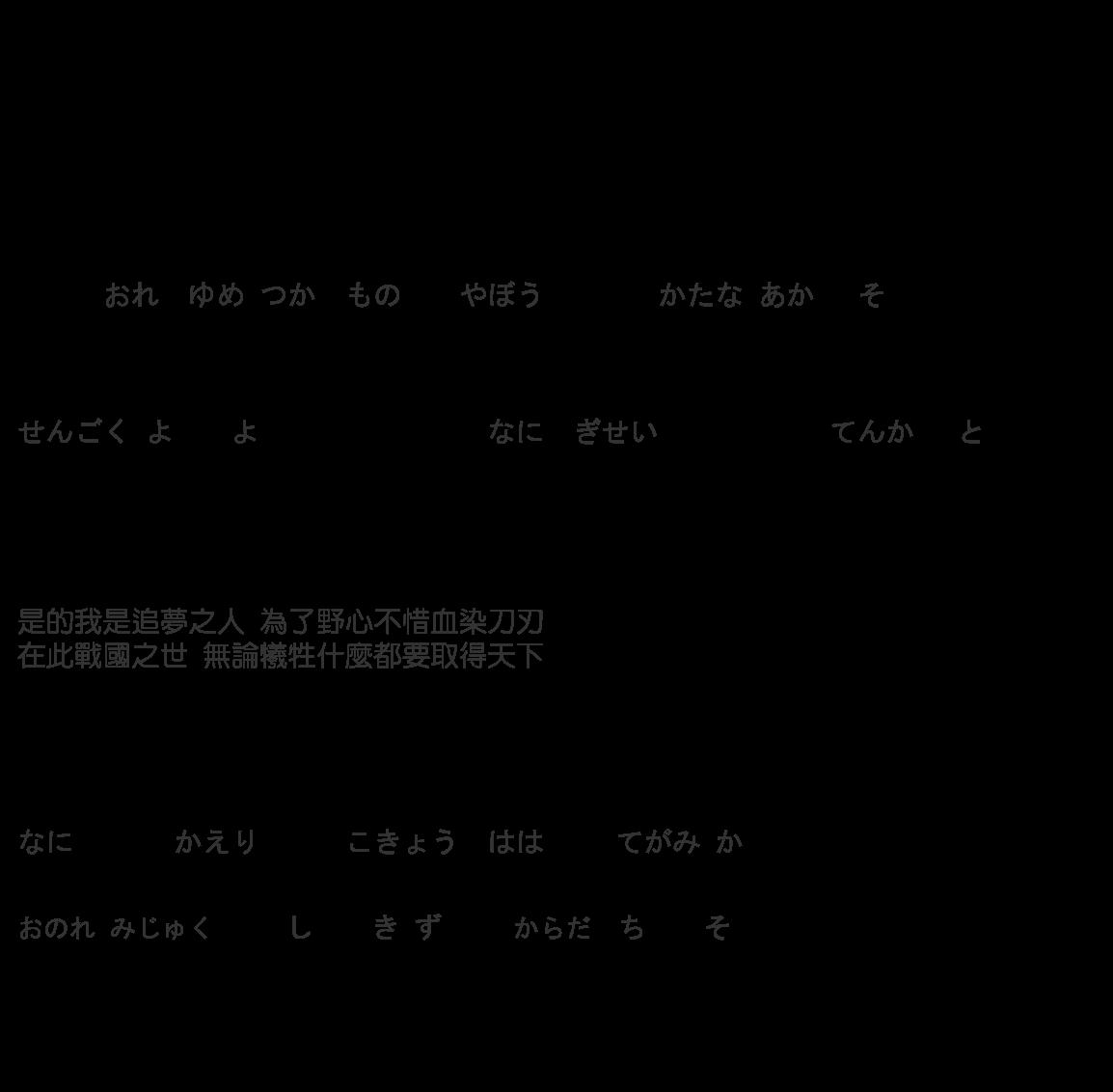 中日文字典翻譯 - 中日文字典翻譯  - 快熱資訊 - 走進時代