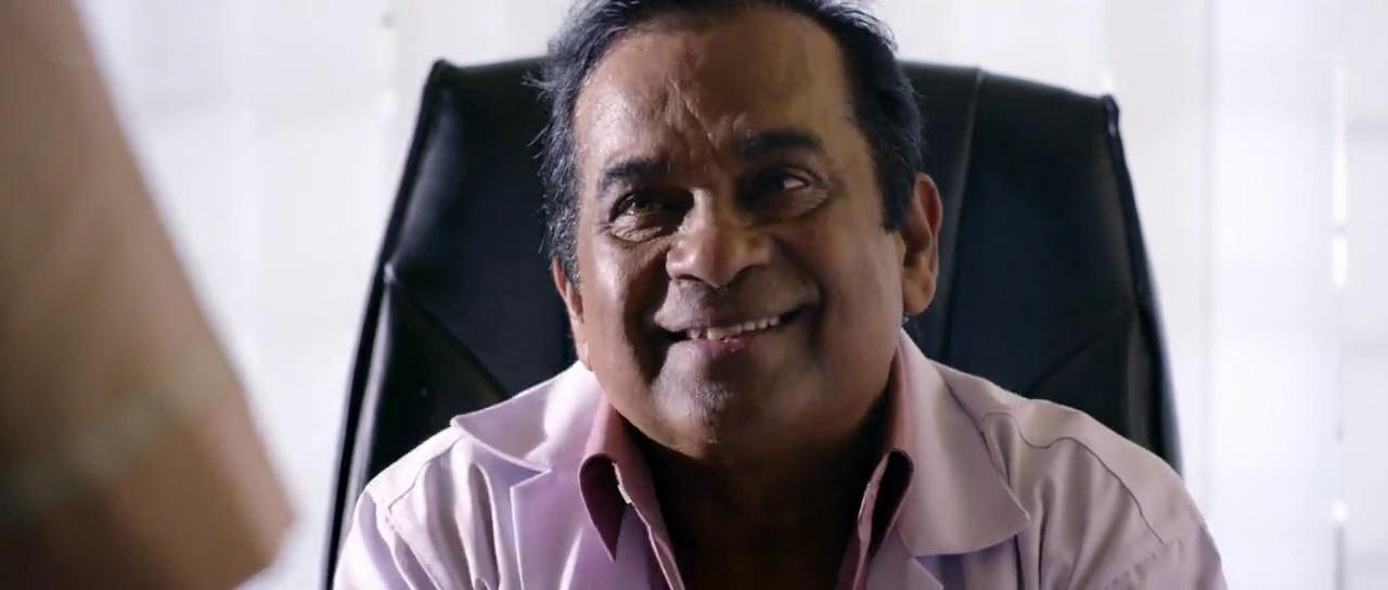 mass tamil movie  hd