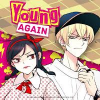 https://blog.delitoon.com/young-again-manga-vf/
