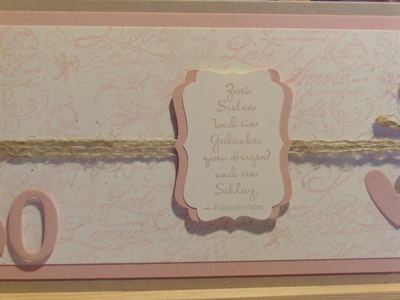 Crearah Glückwünsche Zur Goldenen Hochzeit 2
