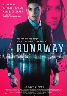 Download Film Runaway Full Movie