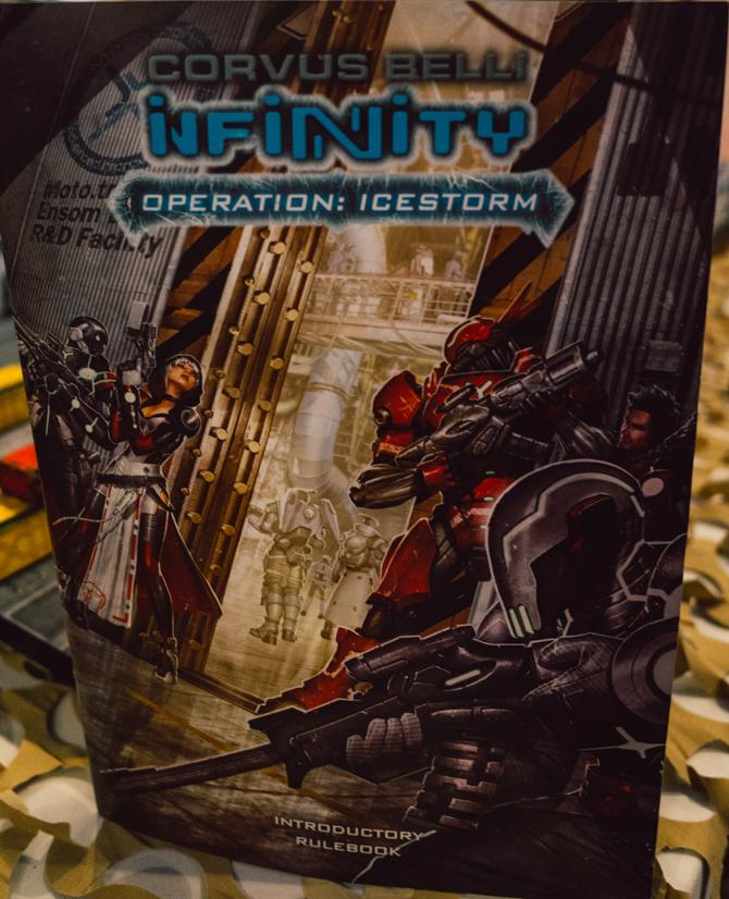 corvus_belli_infinity