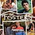 Precisamos Falar De: The Fosters!