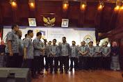Japnas Aceh : Potensi Usaha Aceh di Bidang Pariwisata