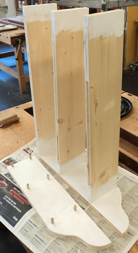 Holz marmorieren anleitung