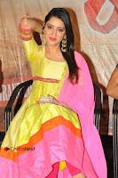 Rakshaka Bhatudu Telugu Movie Audio Launch Event  0047.jpg