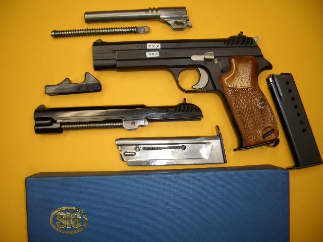 Datazione Winchester modello 67