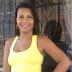 Mulher ouve tiros, vai para varanda de casa e acaba morta em São Gonçalo
