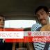 'Carro do Amor' é o novo reality-show da SIC (Com Promo e inscrições abertas)