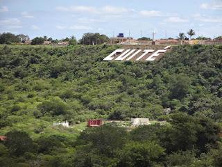 Prefeitura de Cuité divulga Edital para realização de Concurso Público; veja vagas