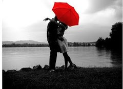 Romantic love messages to make her fall in love | Love Messages