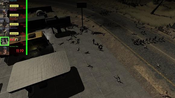 fatal-hour-petroleum-pc-screenshot-www.deca-games.com-5