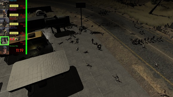 fatal-hour-petroleum-pc-screenshot-www.ovagames.com-5