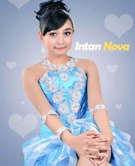 Kumpulan Lagu Intan Nova Da2 mp3 Terbaru Jember