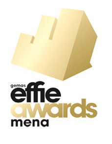 Mena forex awards 2012