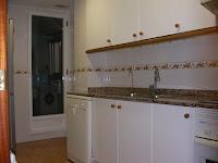 piso en venta calle jose maria mulet ortiz castellon cocina